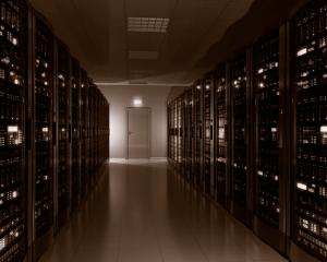 Cloud Hosting Services in Las Vegas