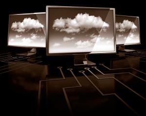 Cloud Workspace Services in Las Vegas