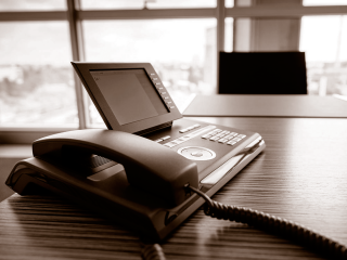 Hosted PBX & VoIP Services in Las Vegas